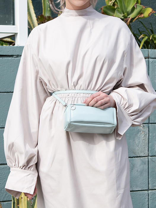 SS19 MINI SOFT PILLOW BAG_BABY BLUE